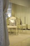 Atelier Tempio Pausania